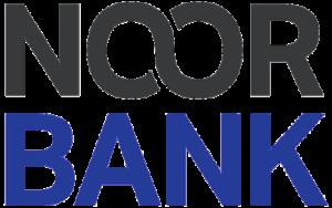 Noor bank offshore ucet dubaj