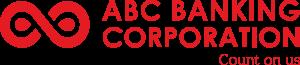Anonymní bankovní účet v ABC Banking Corporation Mauricius