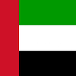 Offshore společnosti, daňový ráj Spojené arabské emiráty