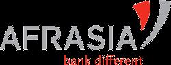 Anonymní bankovní účet v AfrAsia