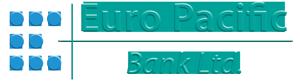 Anonymní bankovní účet v Euro Pacific Bank