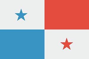Offshore společnosti, daňový ráj Panama