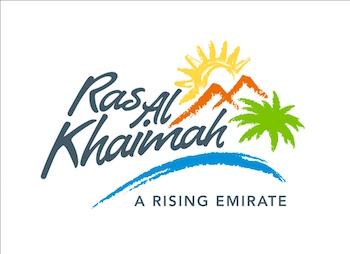 Ras al Khaimah možnosti společnosti