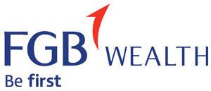 Bankovní účet v Dubaji FGB Wealth