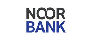 Bankovní účet v Dubaji Noor Bank