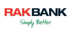 Bankovní účet v Dubaji RAK Bank