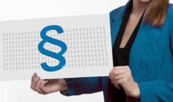 daňová optimalizace firmy