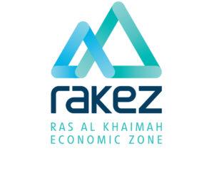 Zóna volného obchodu RAKEZ