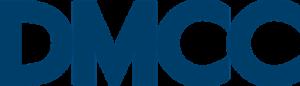 Zóna volného obchodu DMCC