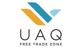 Zóna volného obchodu - UAQ