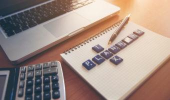 Offshore 2.0.: Nová pravidla pro daňové plánování